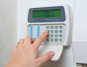 software for alarm installers
