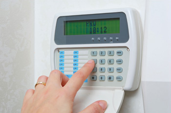 alarm installer software