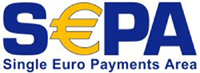 direct debit software sepa