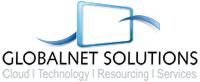 direct debit software