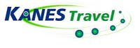 Back Office Software for Travel Agents